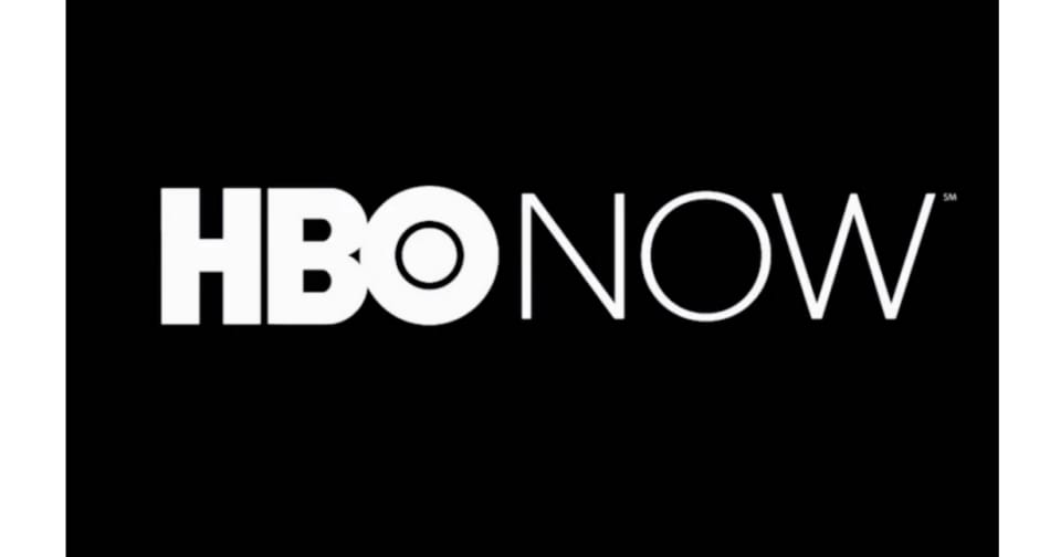 HBO Now problems with on demand