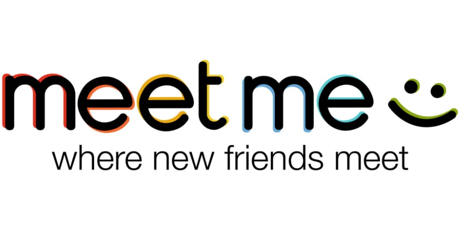 MeetMe Chat app problems