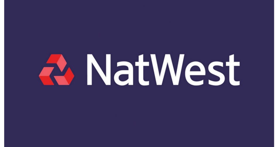 NatWest app problems