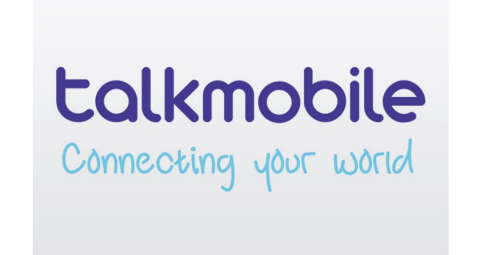 No Talk Mobile signal, status checker