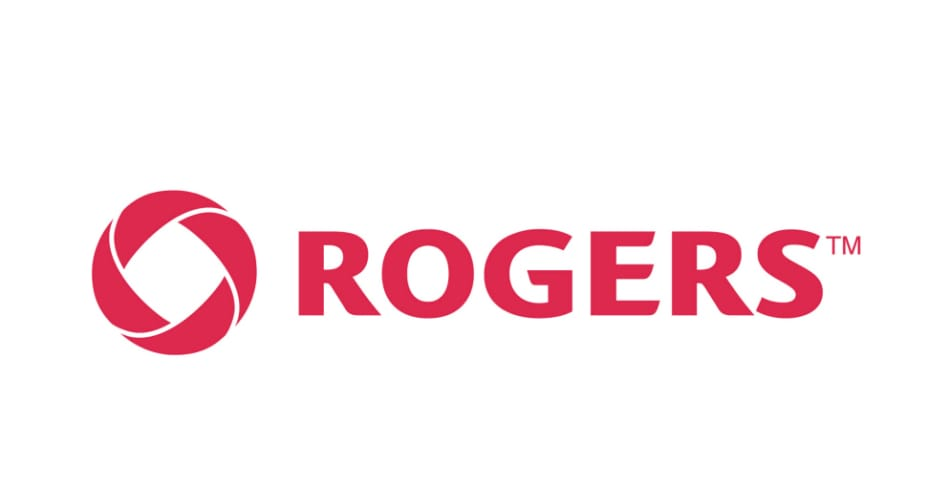 Rogers Internet service status