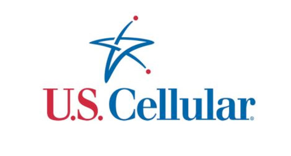 US Cellular problems