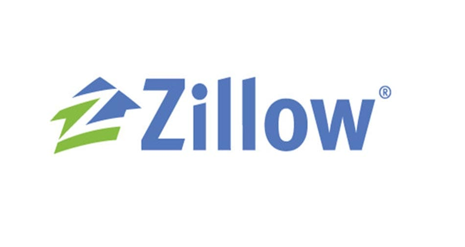 zillow-website