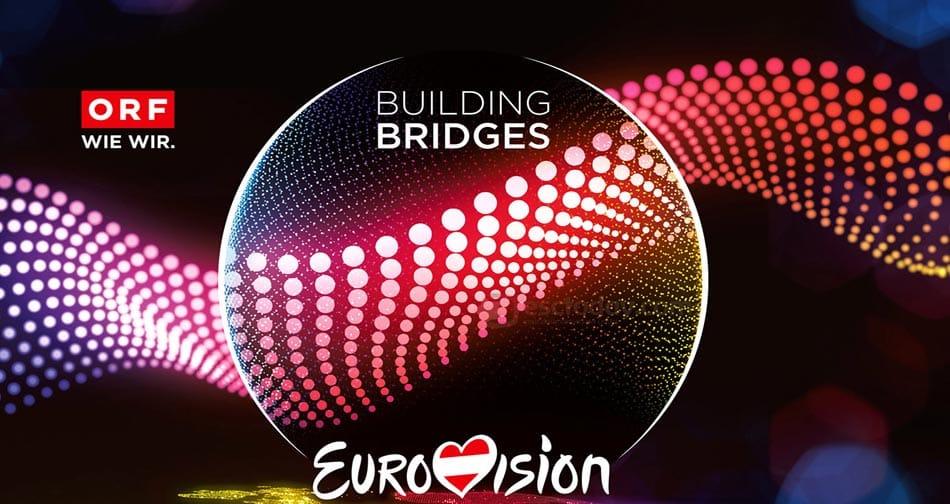 Eurovision-live