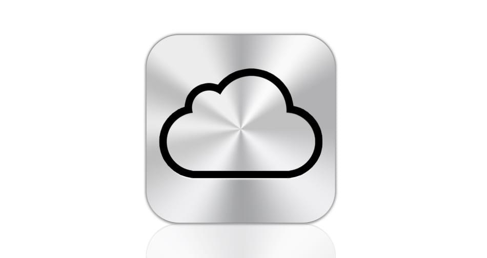 Is iCloud Mail down