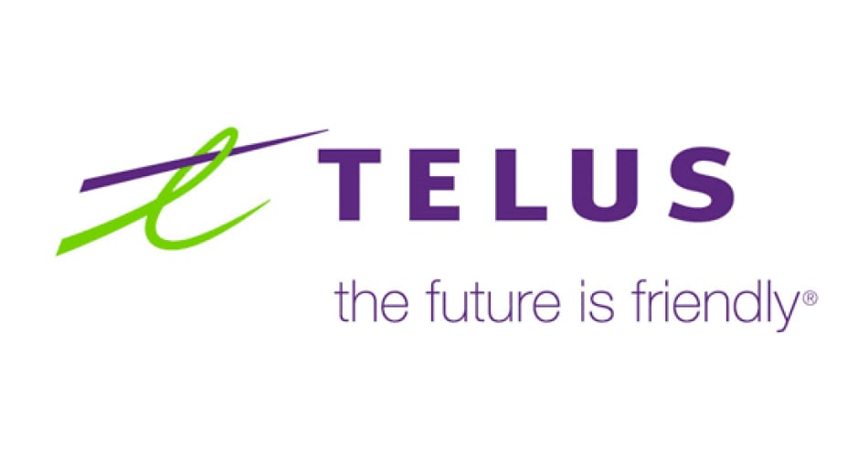 Telus outage and problems