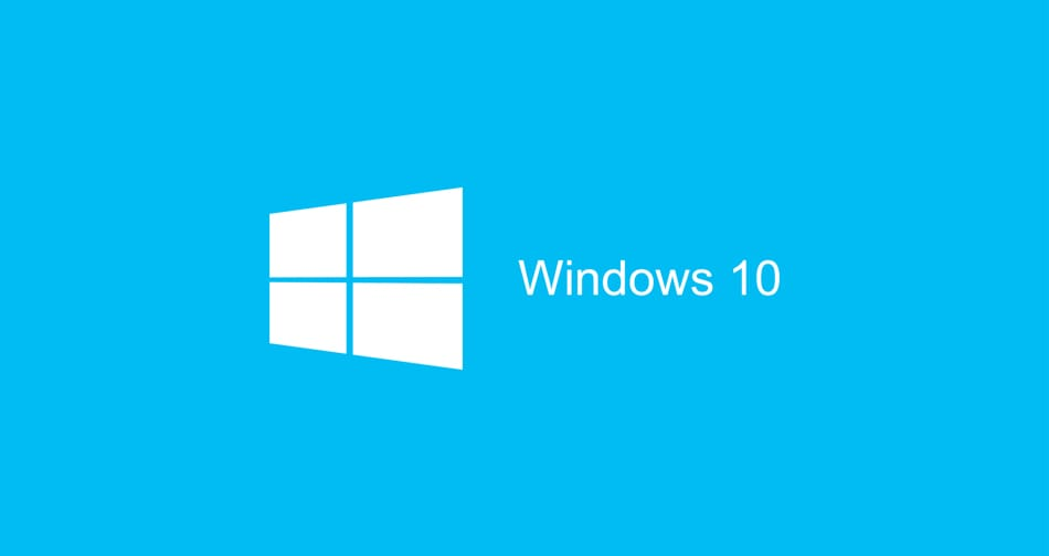 Windows 10 error 80240020 plagues users