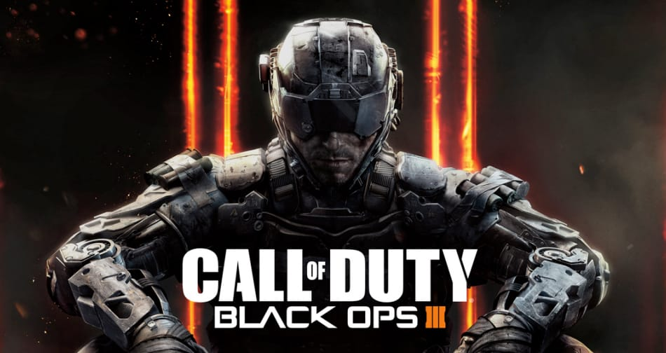 Black Ops 3 beta live, server problems unlikely