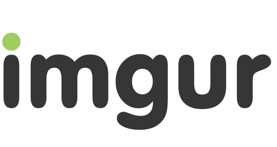 Is Imgur down? Photo Problems