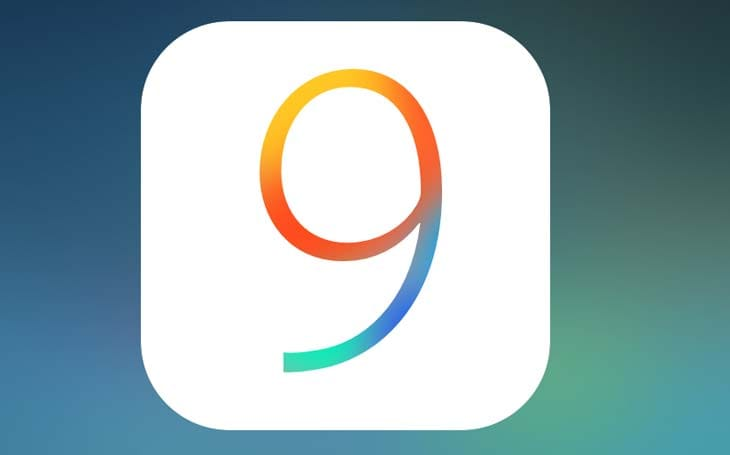 When-is-iOS-9-coming-out