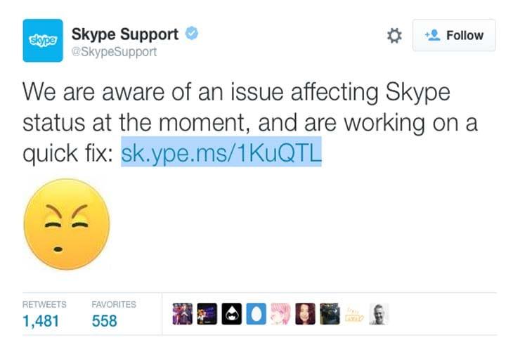 skype-still-down