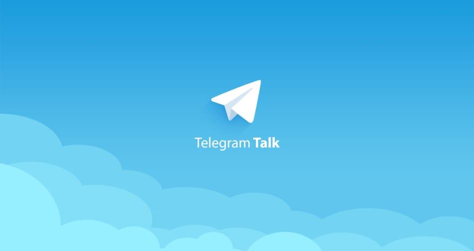 Telegram Messenger App Servers Down