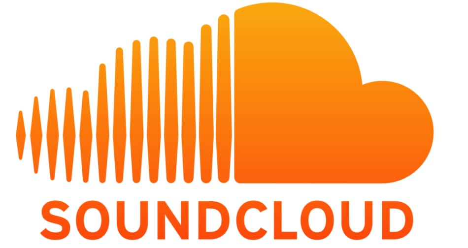 SoundCloud Probelms