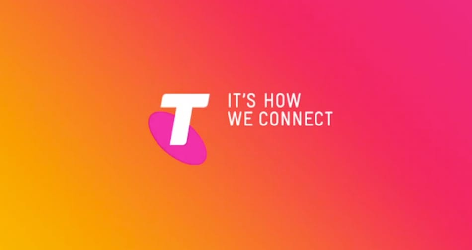 Telstra Internet Outage