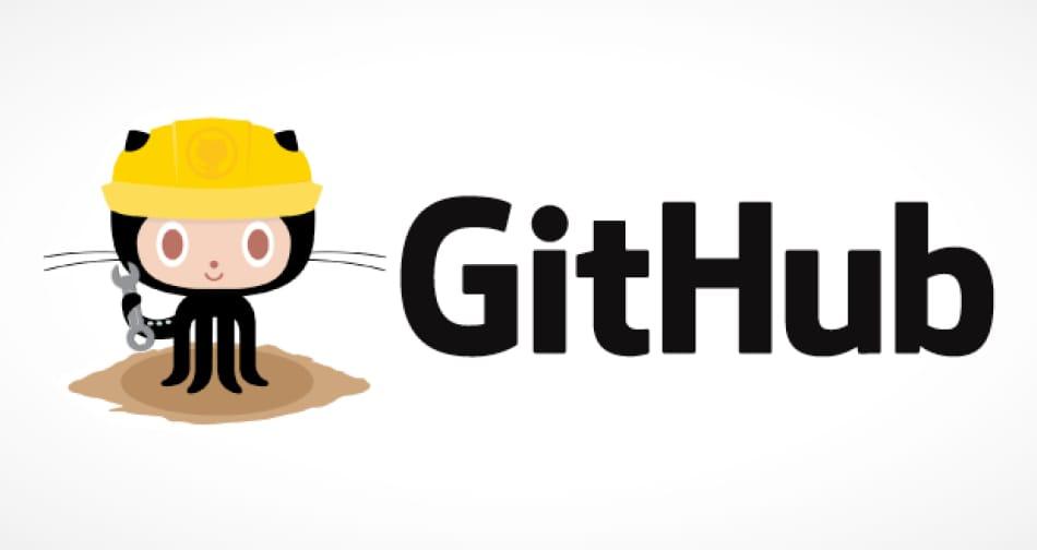 github server status