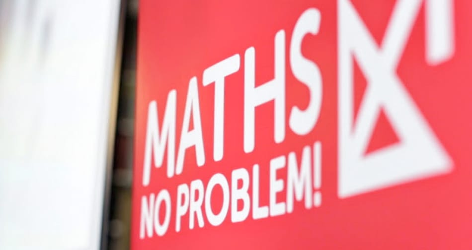 Maths No Problem Login