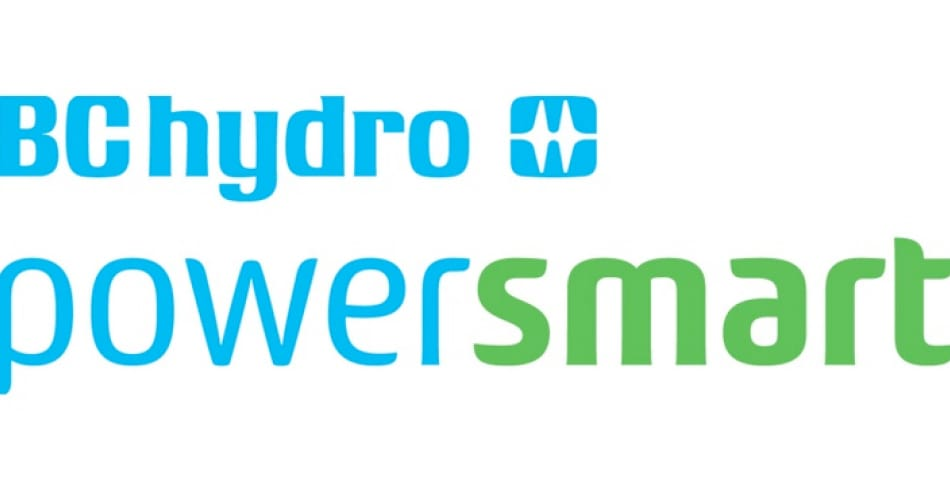BC Hydro Power Outage