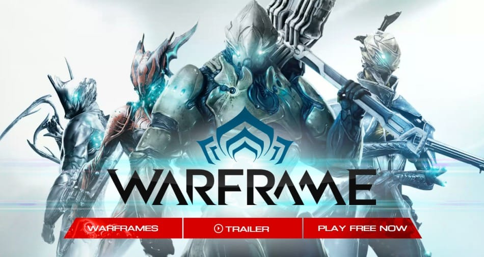 warframe-down-today