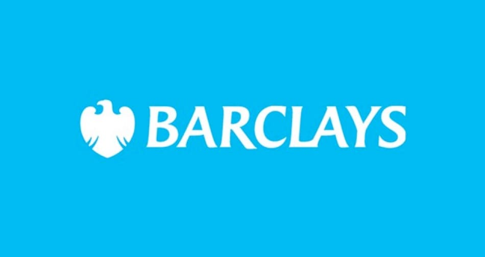 barclays-down-today