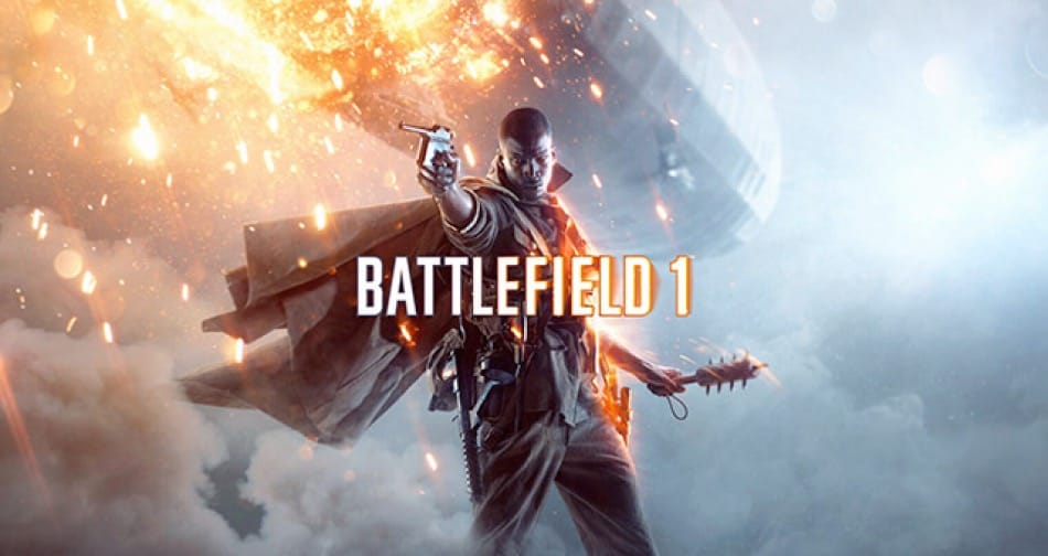 battlefield-1-down-today