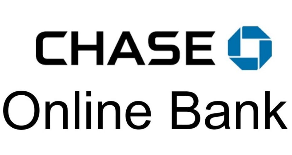 chase-bank-down-today