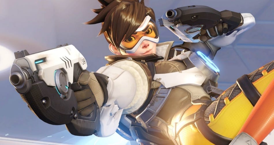 Overwatch Maintenance and Server Errors | Down Today