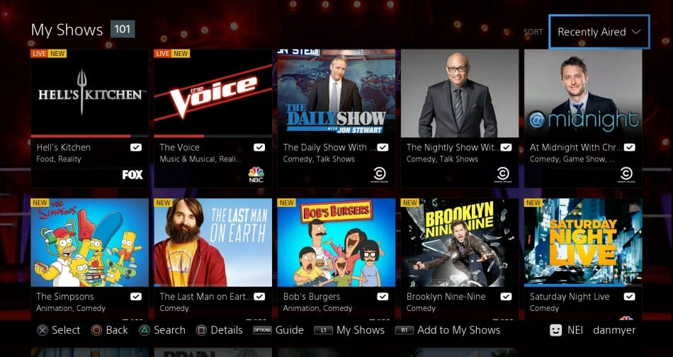 playstation-vue-down-today