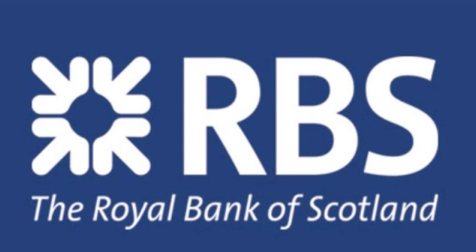 rbs-down-today