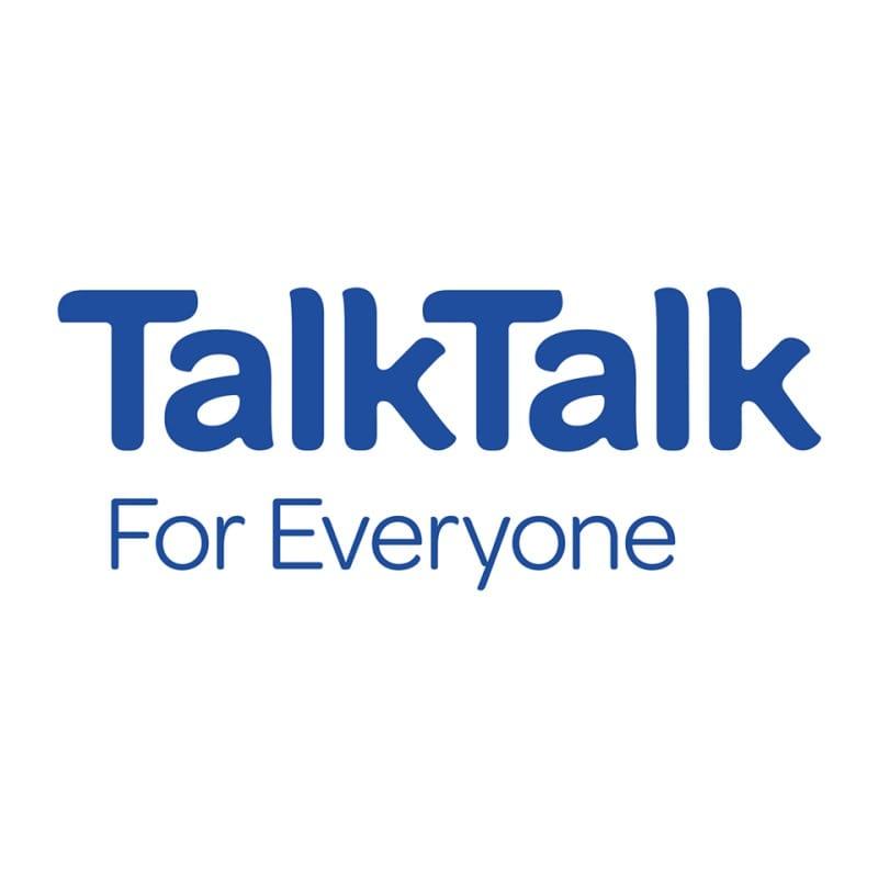 My Talktalk Webmail >> Talktalk Mail And Login Problems Down Today