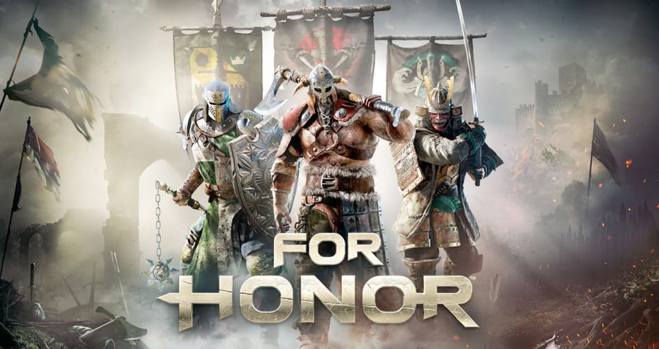 for honor servers down