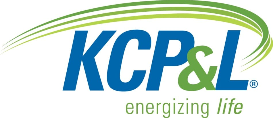 KCPL Power Outage Map and Status | Down Today