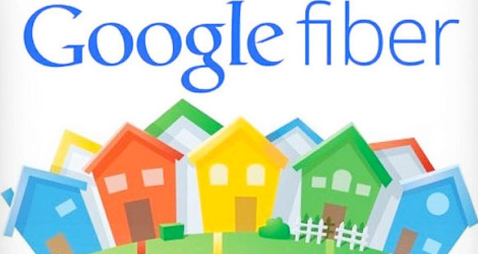 Google Fiber Outage