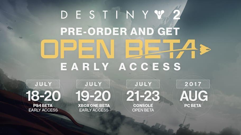 beta_access